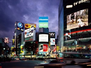 Shibuya,-Tokyo,-Japan