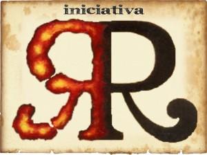 logo iniciativa RAQ10