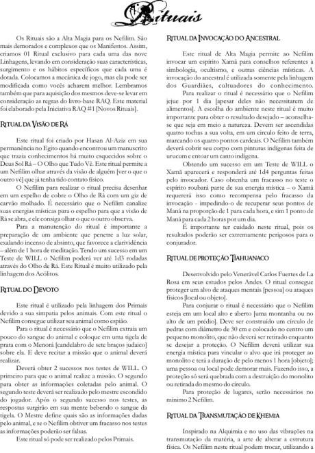 rituais_RAQ1