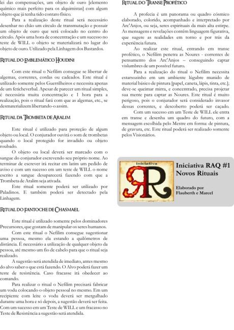 rituais_RAQ2